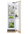 "Integrated Column Refrigerator, 24"" gallery image 2.0"