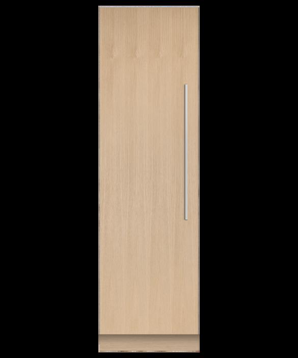 Integrated Column Refrigerator, 61cm, Water, pdp