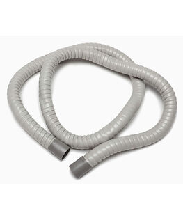 Hose Assembly - Insulated
