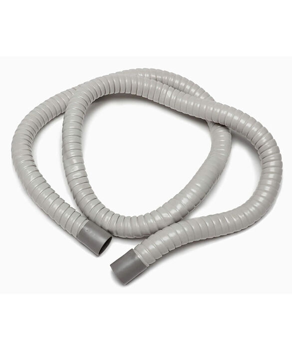 Hose Assembly - Insulated, pdp
