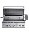 """DCS Grill, 36"""", Rotisserie gallery image 2.0"""