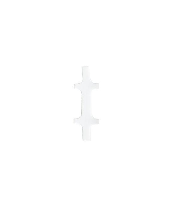 Foam Clip Sensor, pdp