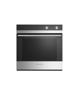 Oven, 60cm, 5 Function