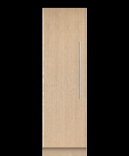 Integrated Column Refrigerator, 24