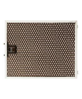 Aluminium Filter - 335x267mm