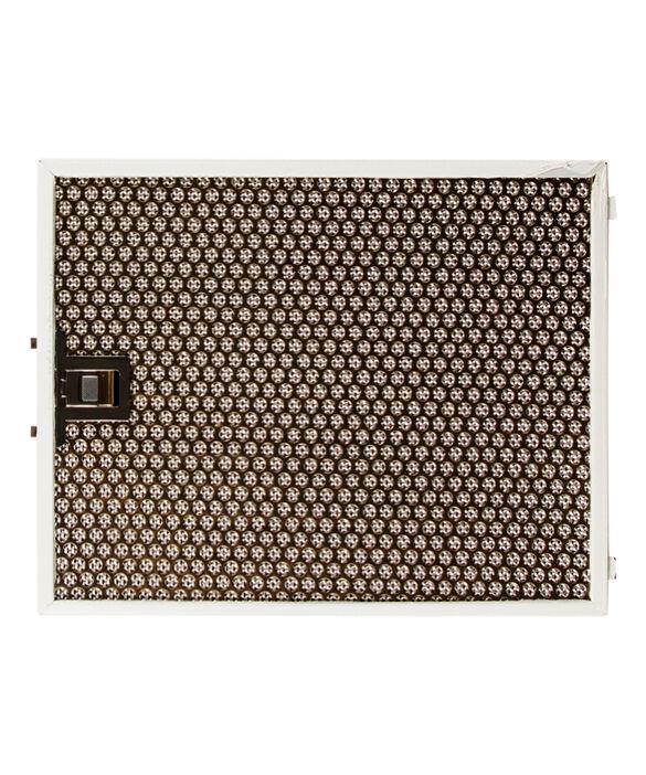 Aluminium Filter - 335x267mm, pdp