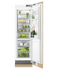 Integrated Column Refrigerator, 61cm, Water gallery image 4.0