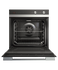 Oven, 60cm, 5 Function gallery image 3.0