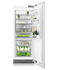 "Integrated Column Refrigerator, 30"" gallery image 8.0"