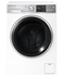 Front Loader Washing Machine, 11kg, ActiveIntelligence™, Steam Care gallery image 1.0