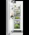 Integrated Column Refrigerator, 61cm gallery image 6.0