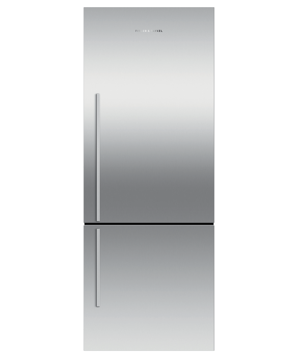 "Freestanding Refrigerator Freezer, 25"", 13.5 cu ft, Ice, pdp"