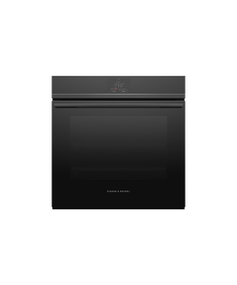 Combination Steam Oven, 24