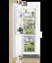 Integrated Column Refrigerator, 61cm gallery image 2.0