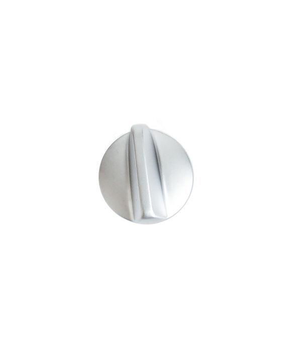 Gas Cooktop Plastic Knob, pdp