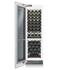 "Integrated Column Wine Cabinet, 24"" gallery image 8.0"