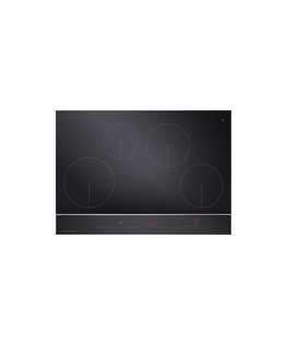 Induction Cooktop, 30