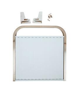 Side Shelf - CAD-SK