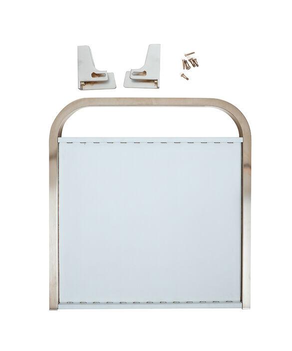 Side Shelf - CAD-SK, pdp