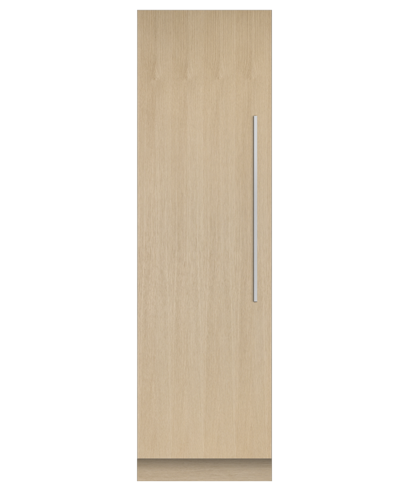 Integrated Column Refrigerator, 61cm, pdp