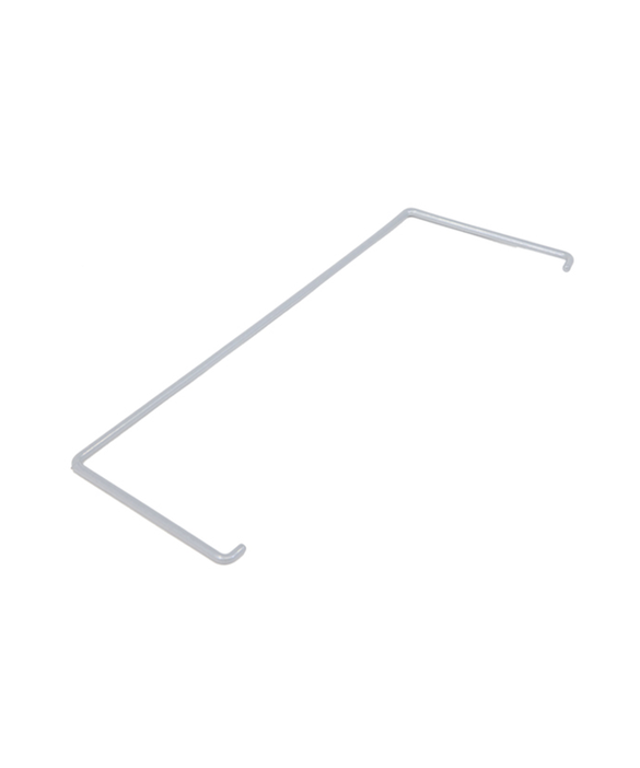 Wire Support For Cup Racks, pdp