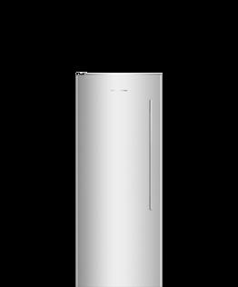 Freestanding Freezer, 63.5cm, 389L