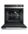 Oven, 60cm, 7 Function, Self-cleaning gallery image 3.0