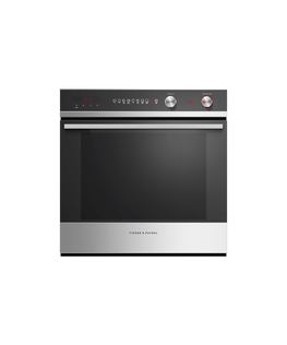 Oven, 60cm, 9 Function