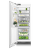 "Integrated Column Refrigerator, 30"" gallery image 5.0"