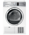 Condensing Dryer, 4.0 cu ft gallery image 1.0