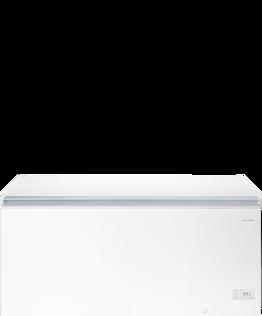 Chest Freezer, 1860mm, 719L