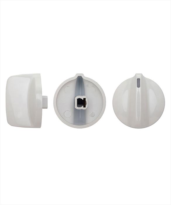 Oven Plastic Knob, pdp