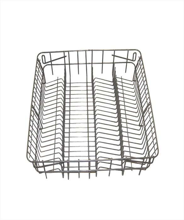 Top Basket, pdp