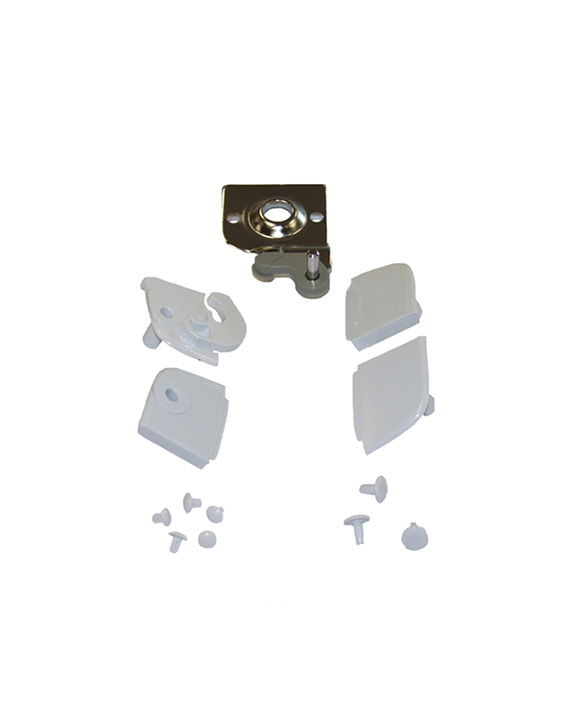 Door Conversion Kit, pdp