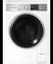 Front Loader Washing Machine, 12kg, ActiveIntelligence™, Steam Refresh gallery image 1.0