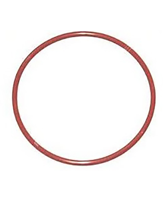 Silicone O-Ring, pdp