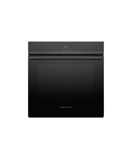 """Oven, 24"""", 16 Function, Self-cleaning"""