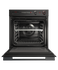 Oven, 60cm, 85L, 9 Function, Pyrolytic gallery image 3.0