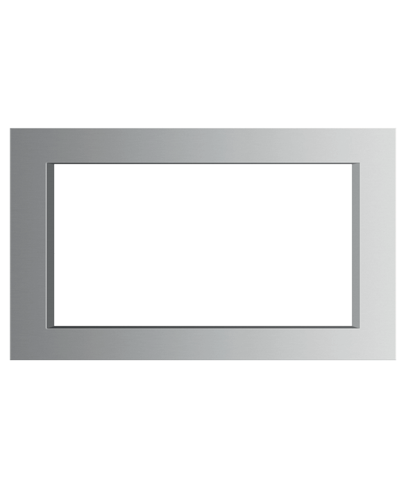 "Traditional Microwave Trim Kit, 30"", pdp"