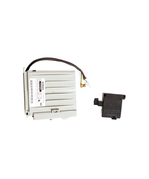 Compressor Inverter, pdp