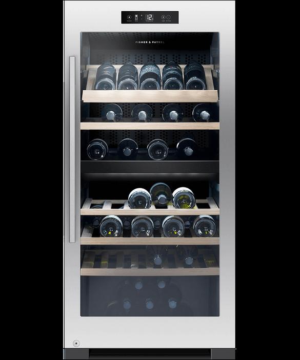 Wine Cabinet, 83 Bottle, pdp