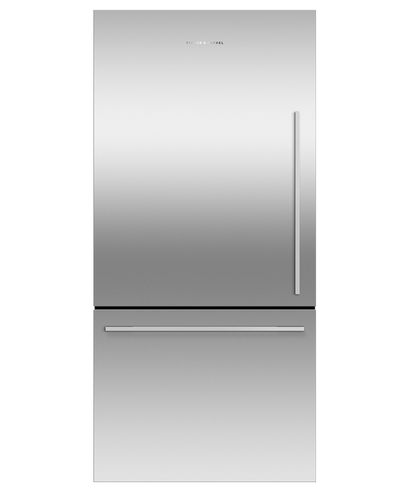 "Freestanding Refrigerator Freezer, 32"", 17.1 cu ft, pdp"