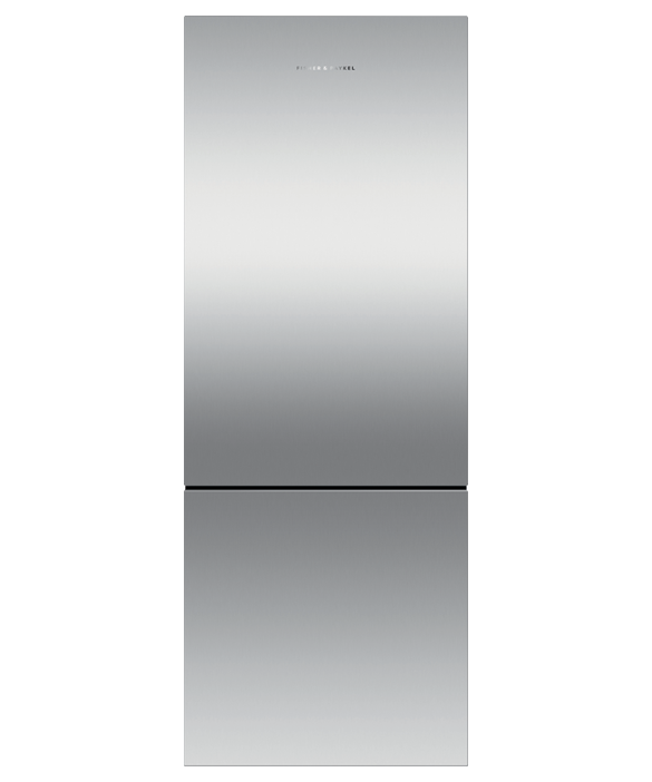 Fridge Freezer, 635mm, 364L, pdp