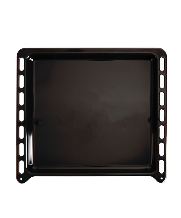 Oven Tray, pdp