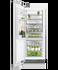Integrated Column Refrigerator, 76cm gallery image 8.0