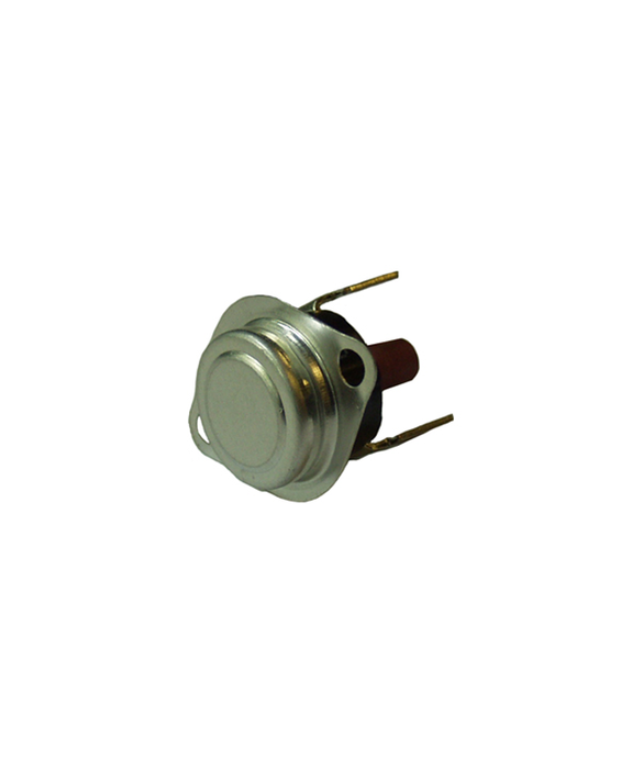 Manual Thermostat, pdp
