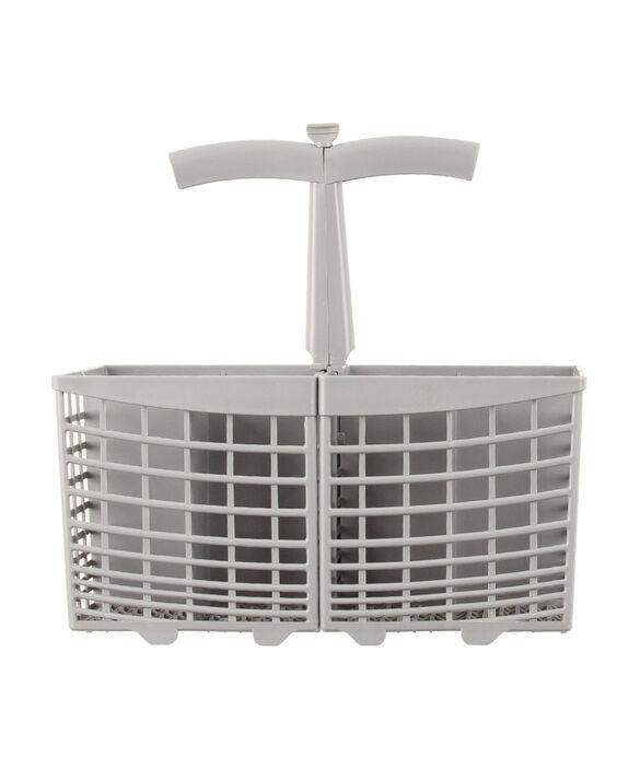 Dishwasher Cutlery Basket, pdp