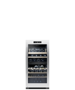 Wine Cabinet, 83 Bottle