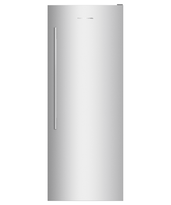 Freestanding Freezer, 63.5cm, 363L, pdp
