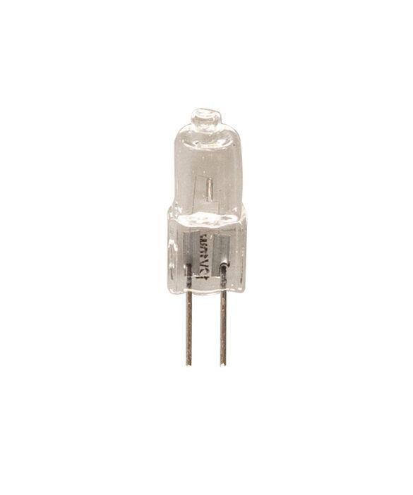 LAMP HALOGEN PC P42 (PKD), pdp